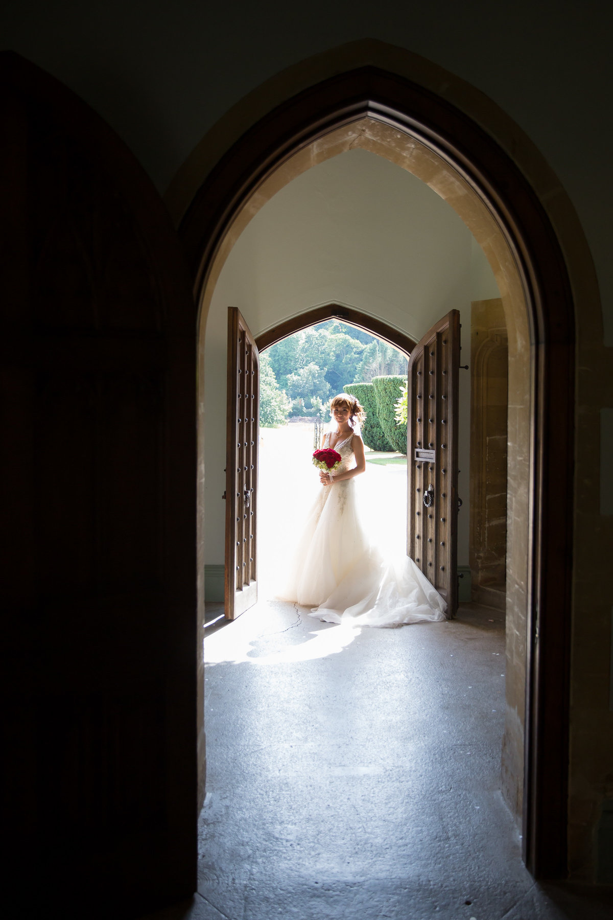 best wedding photographers in somerset