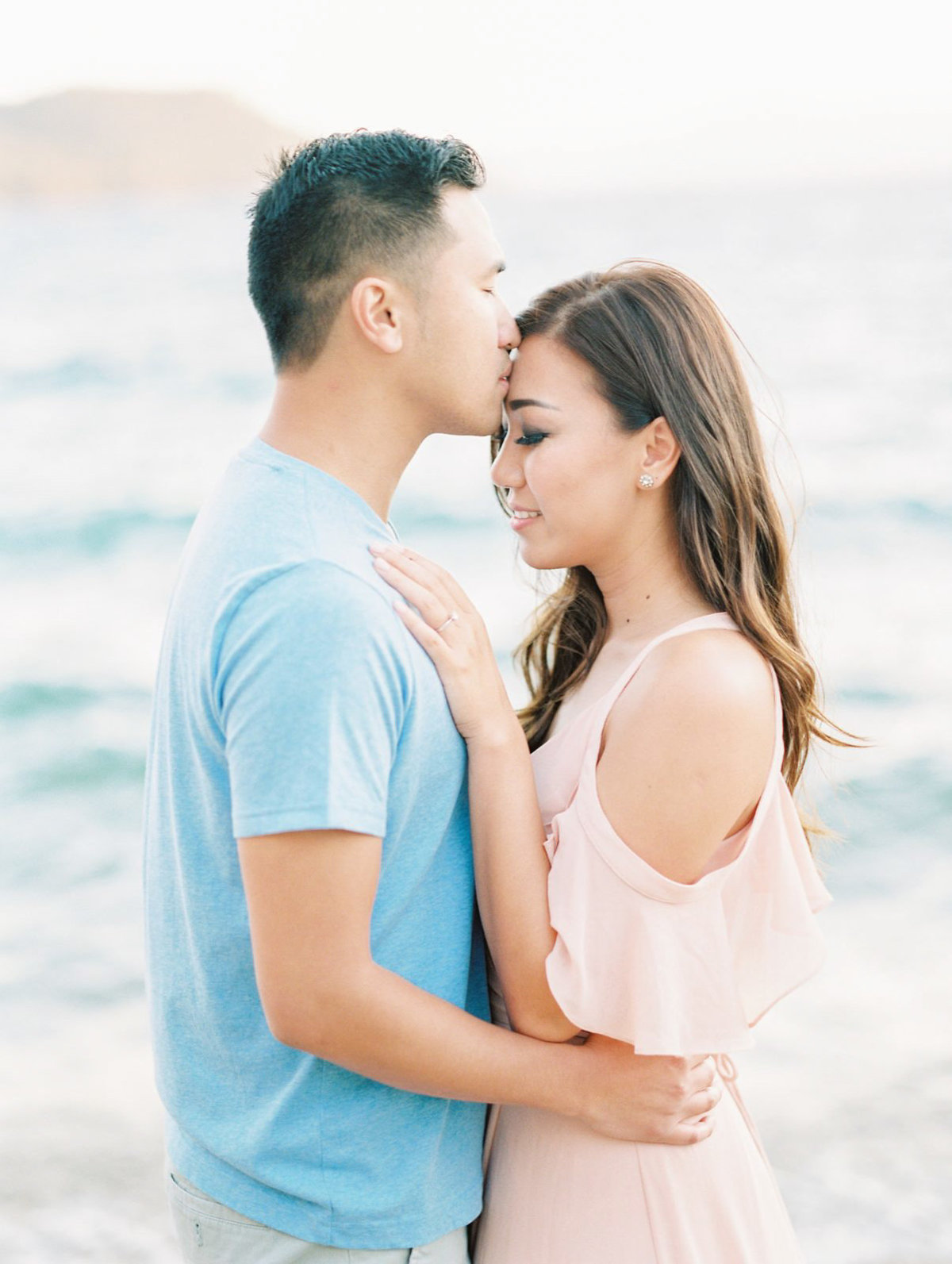 Lake-Tahoe-Sunset-Engagement-Photos_0015-1205x1600