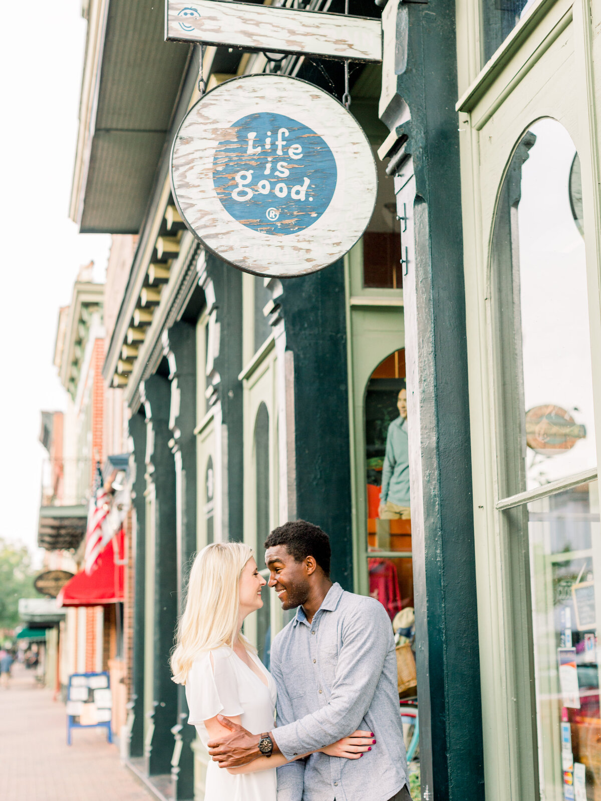 Dorothy_Louise_Photography_Sarah_Jared_Main_Street_Saint_Charles_Engagement_Session-5738