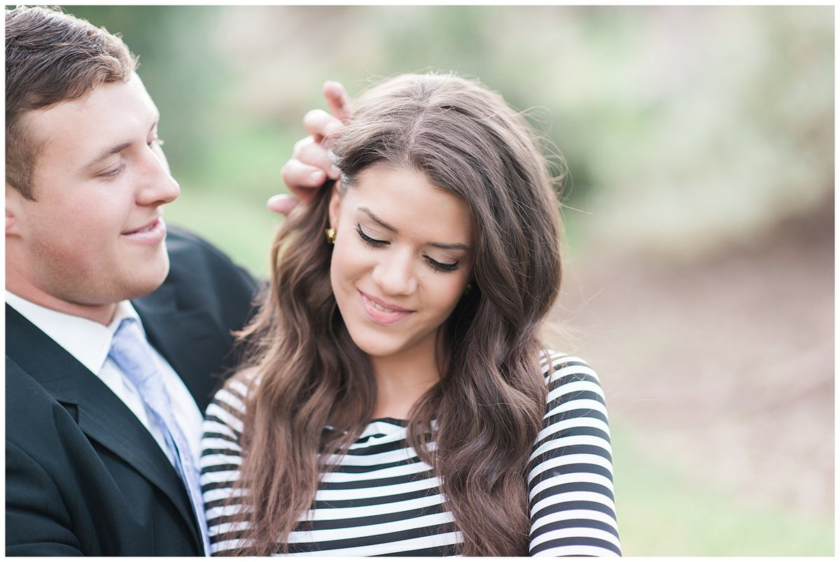 aliso viejo engagment photographer photo004