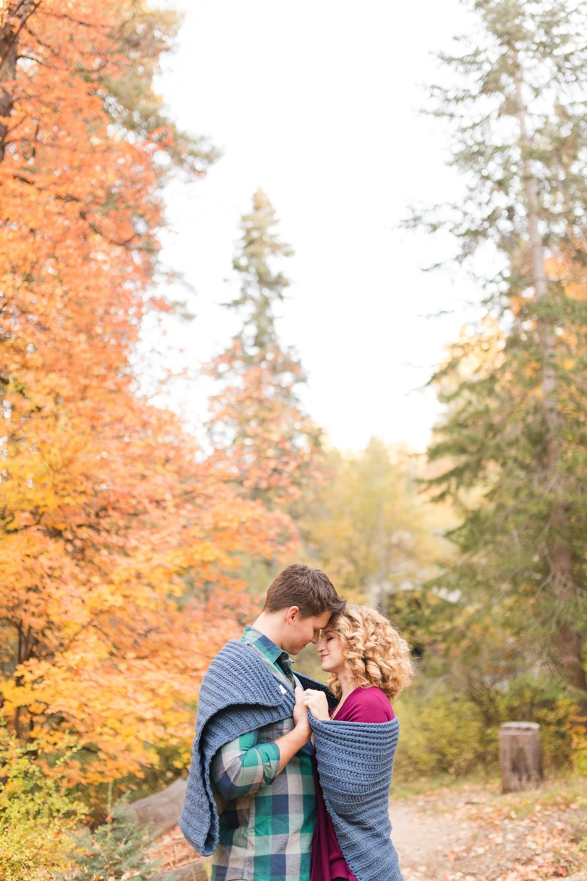 Tucson-Engagement-Photography_0039