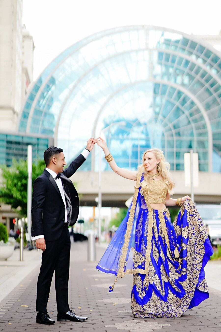 indian-wedding-planner-indianapolis_0131