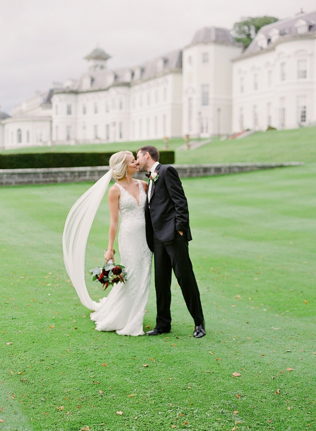 Jessie-Barksdale-Photography_K-Club-Ireland-Destination-Wedding-Photographer_0077