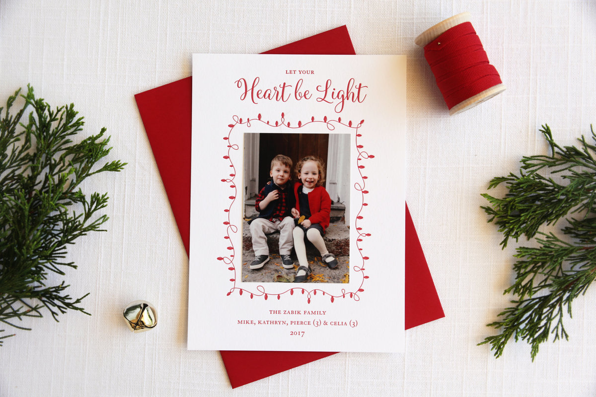 Letterpress-christmas-let-your-heart-be-light