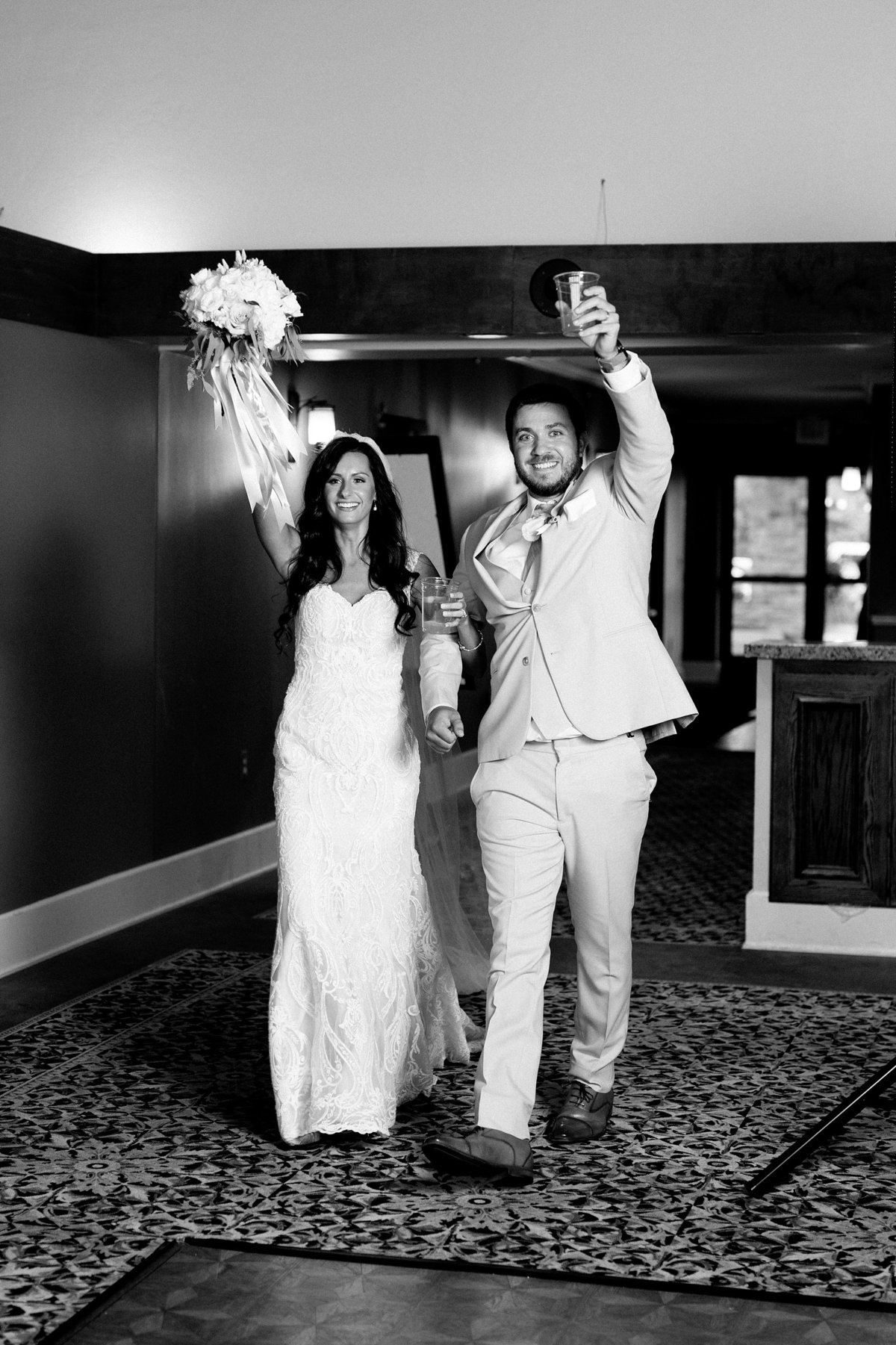 Lauren-Nate-Paint-Creek-Country-Club-Wedding-Michigan-Breanne-Rochelle-Photography74