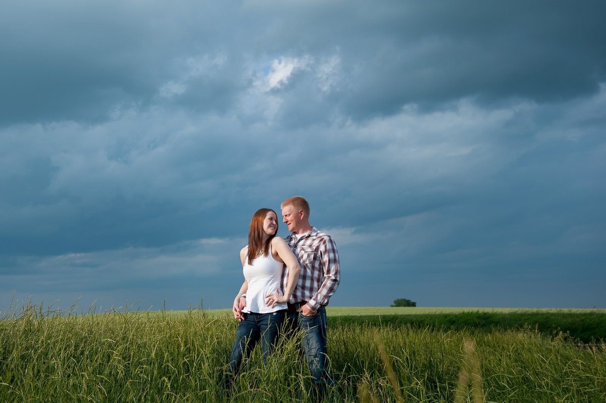 Fargo Wedding Photographers Kris Kandel Photography (16)