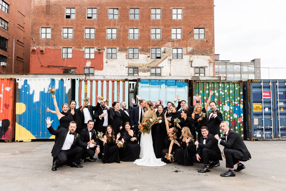 Greenpoint_Loft_0442_Kacie_Corey_Wedding_03750