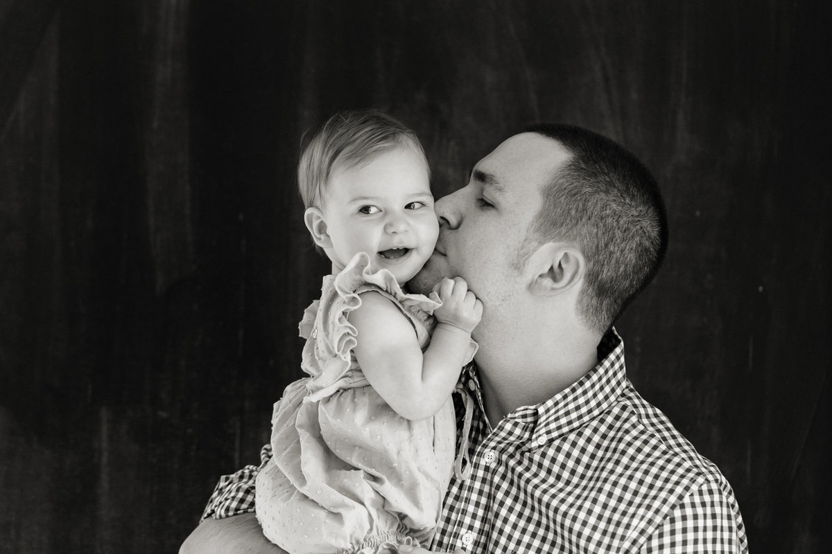 Quinn18-family-1-year-photos-st-louis-photographers