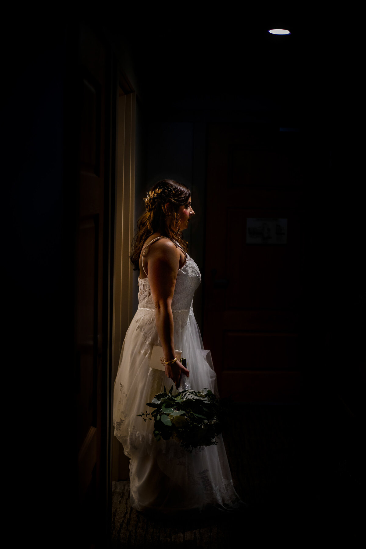 Bride-portrait-lace-dress-adirondack-wedding-andy-madea-photography-adirondack-wedding-photographer