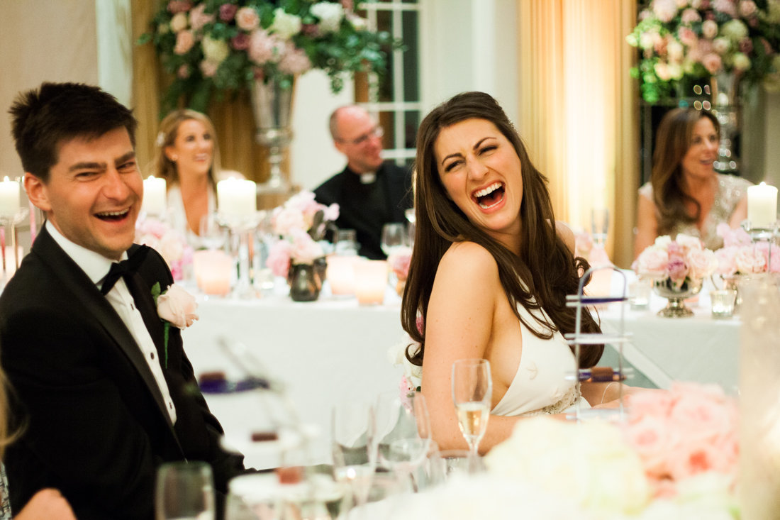 hertfordshire-grove-hotel-wedding-photographer-roberta-facchini-photography-28