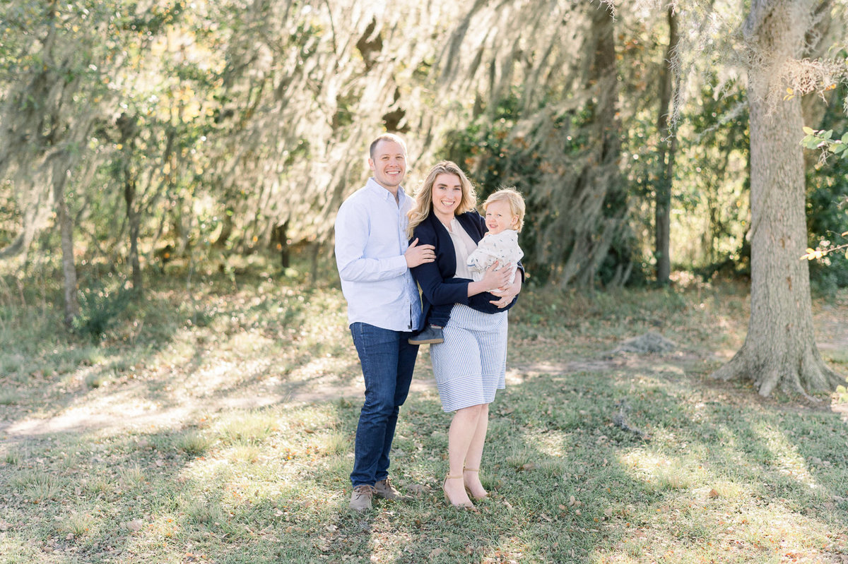 houston-family-portrait-photographer-3