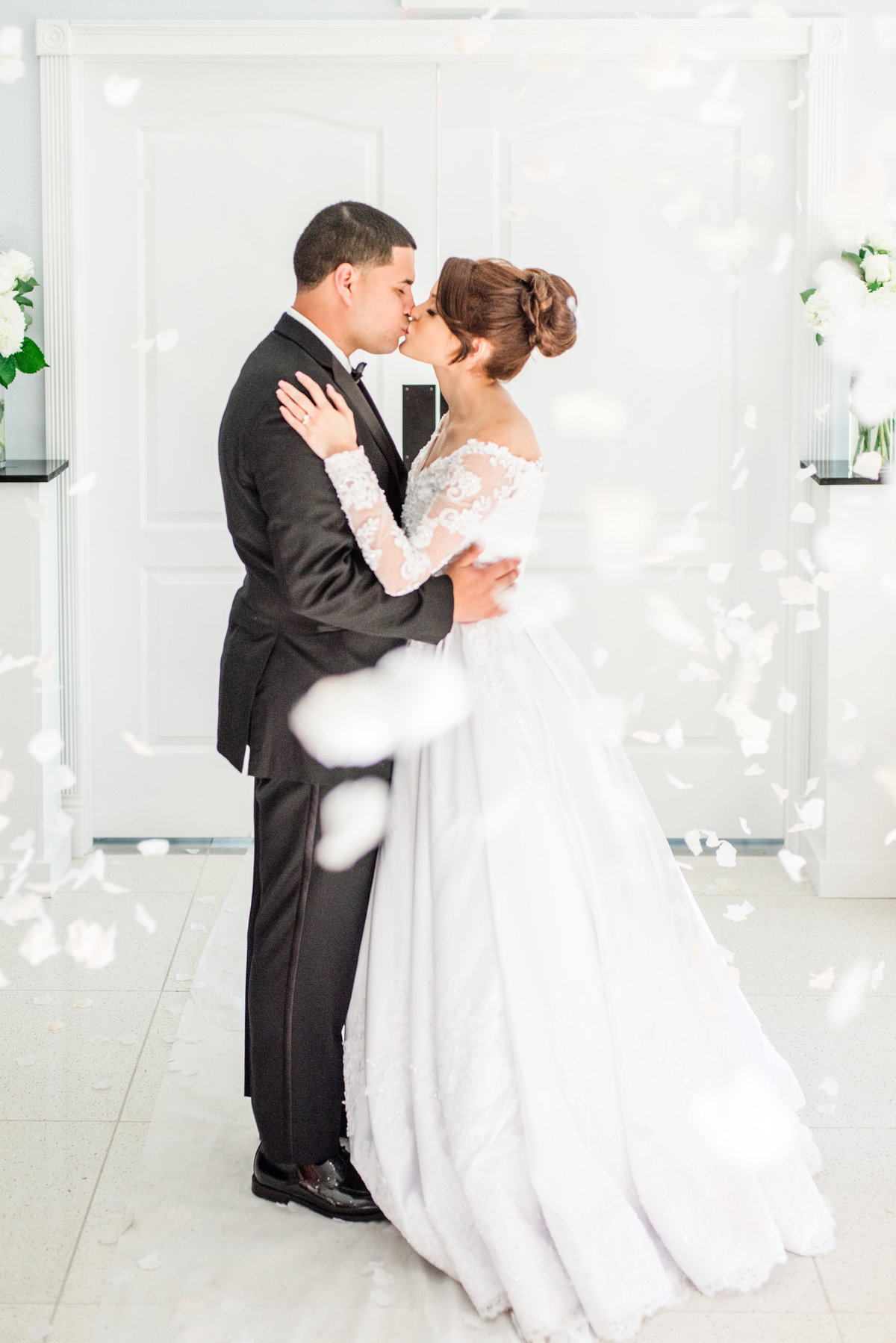 BrandyGracePhotography_OrlandoWeddingPhotographer_BlushWedding-658