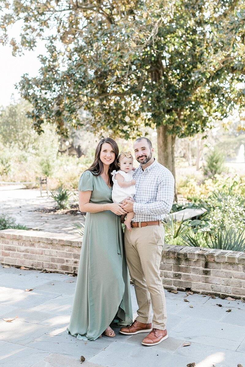 Fall-Family-Mini-Session-Charleston-Photographer_0003