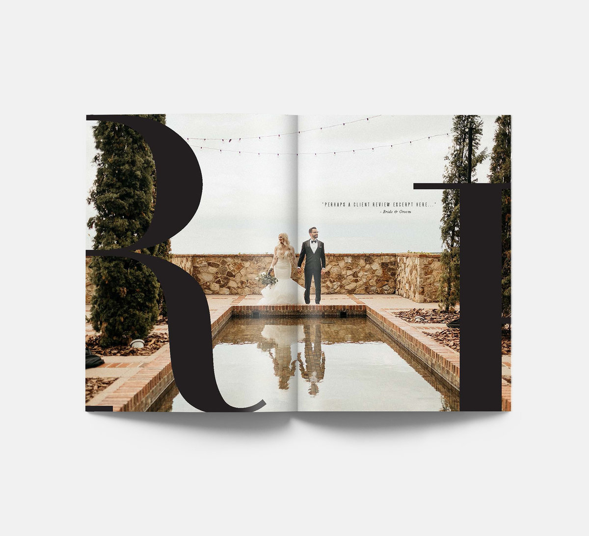 RE_Luxury_WelcomeMagazineSpread_LeslieVega