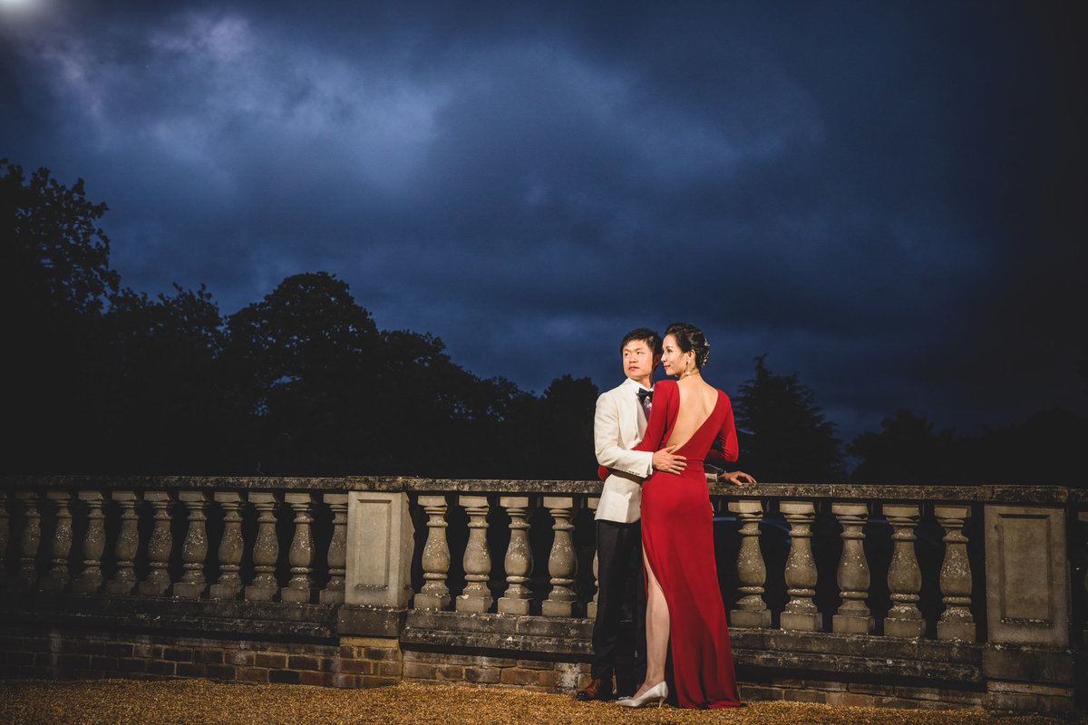 hedsor-house-wedding-photographs-chinese-330