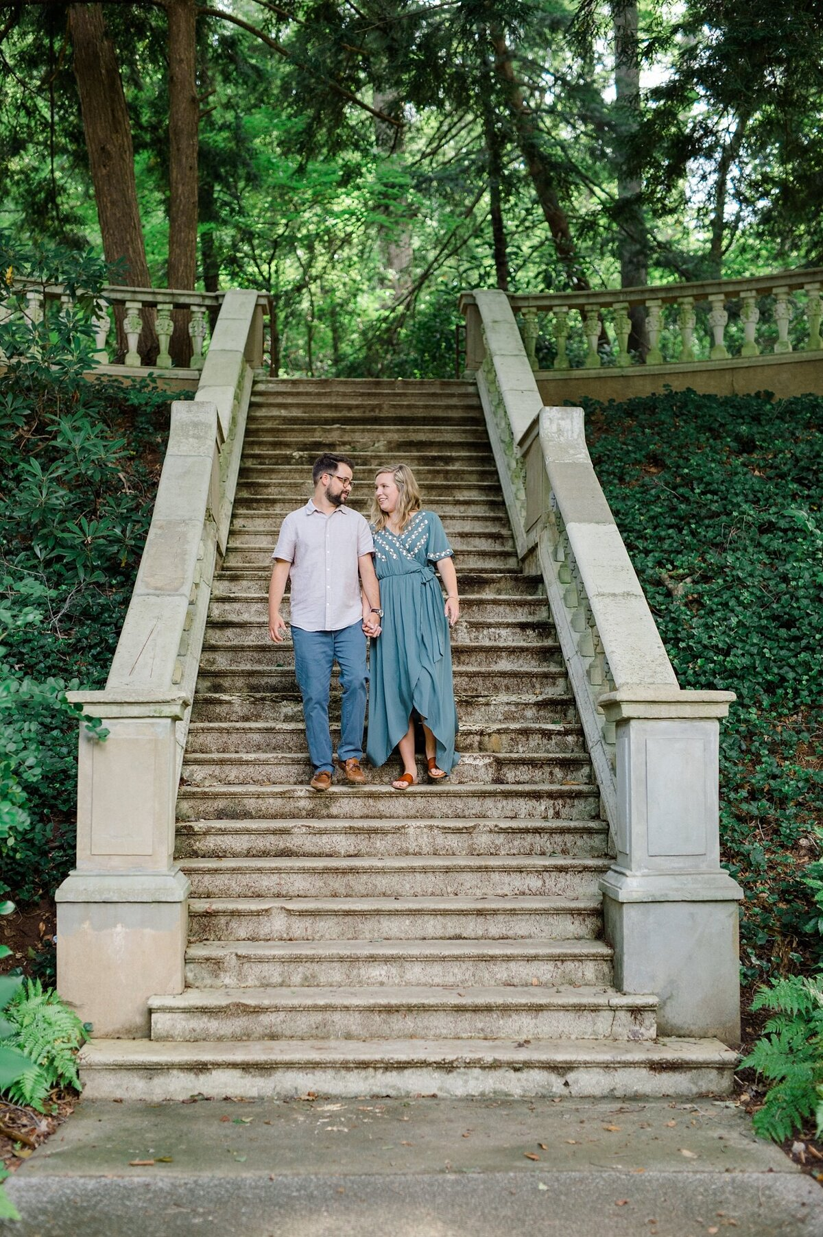 cator-woolford-gardens-engagement-wedding-photographer-laura-barnes-photo-shackelford-14