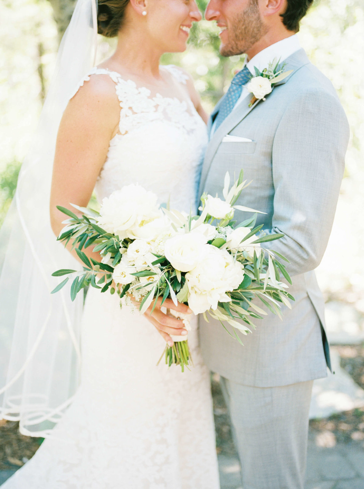 Lake Tahoe Wedding, Destination Wedding Photographer, Henry Photography-12