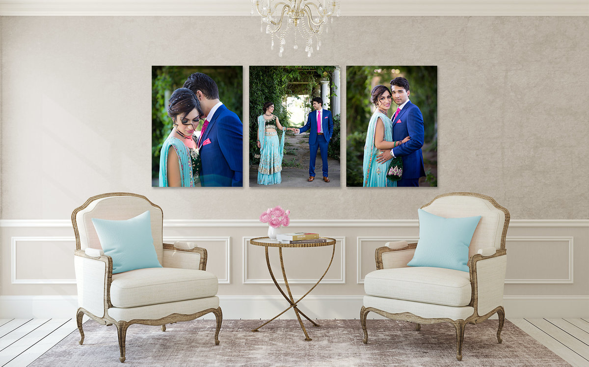 Wedding Photography Wall Art_0008