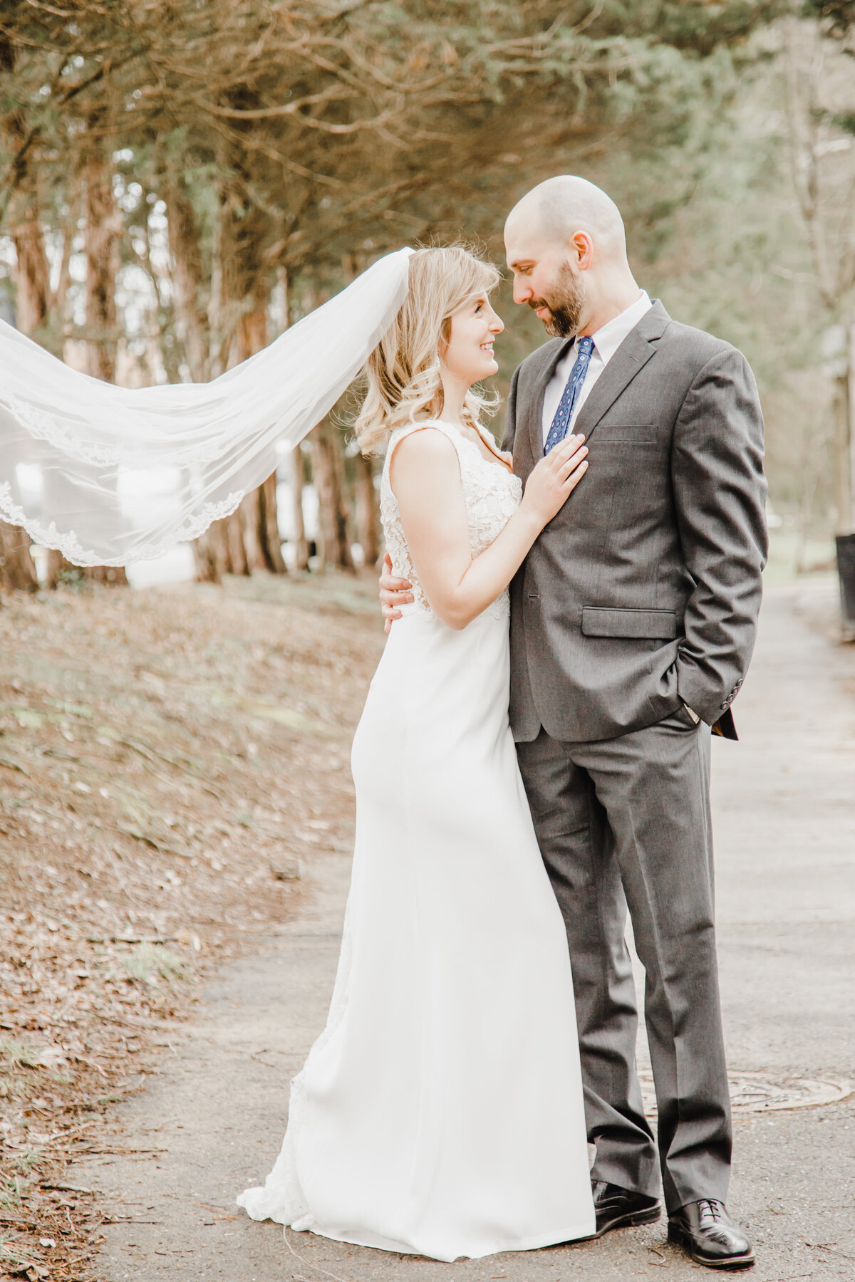 Gould - Virginia Wedding Photographer - Photography by Amy Nicole-420-14
