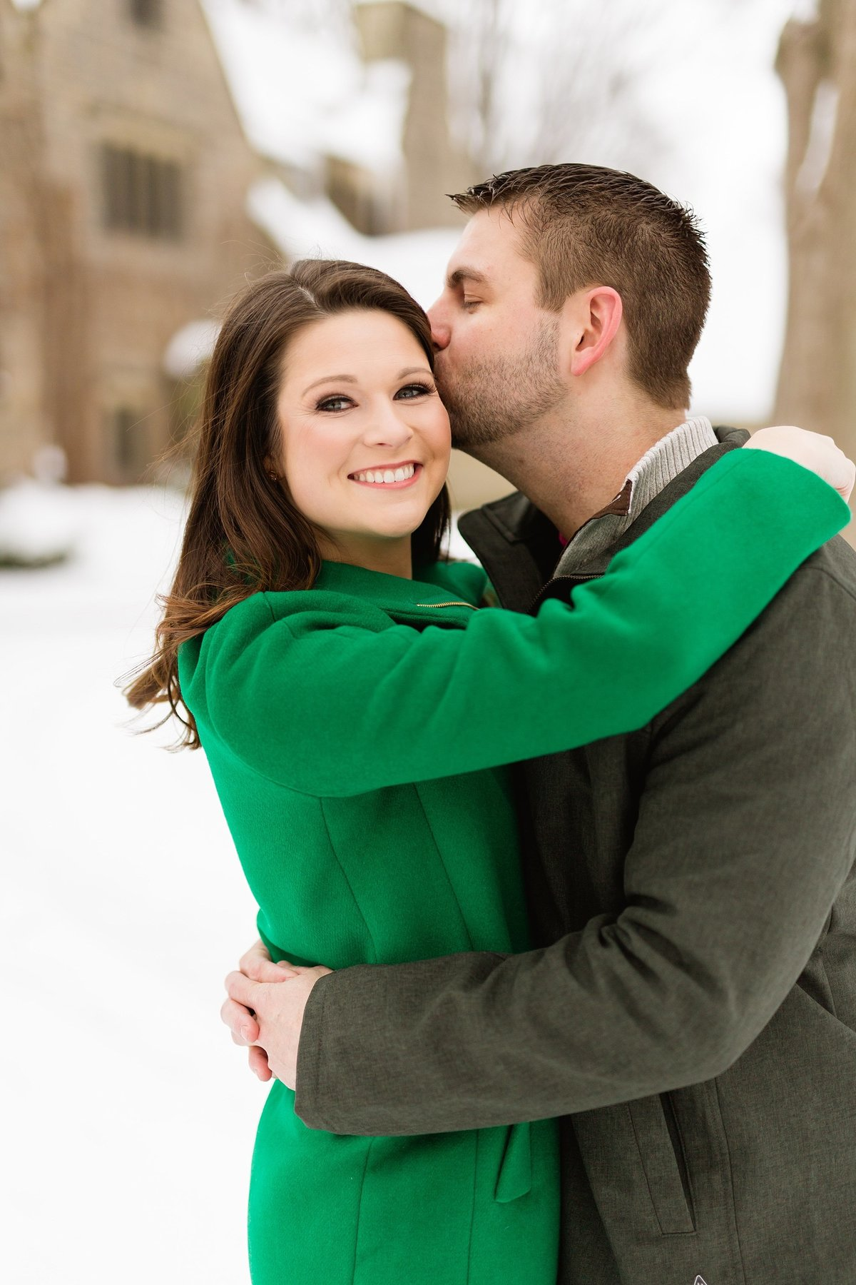 Angela-Blake-Winter-Engagement-Edsel-Eleanor-Ford-House-Breanne-Rochelle-Photography10.jpg