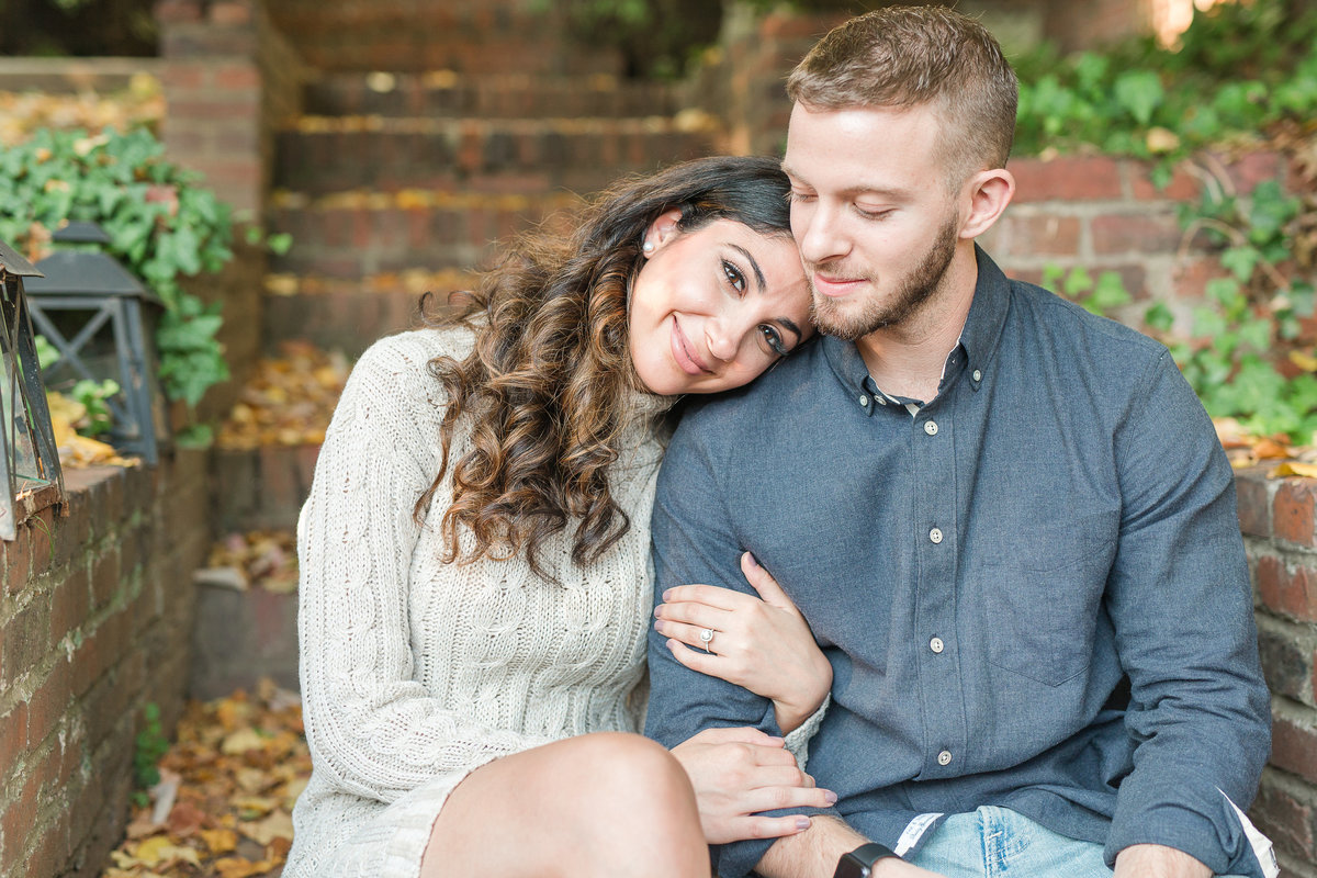 evanelleengagement2017 (1 of 6)