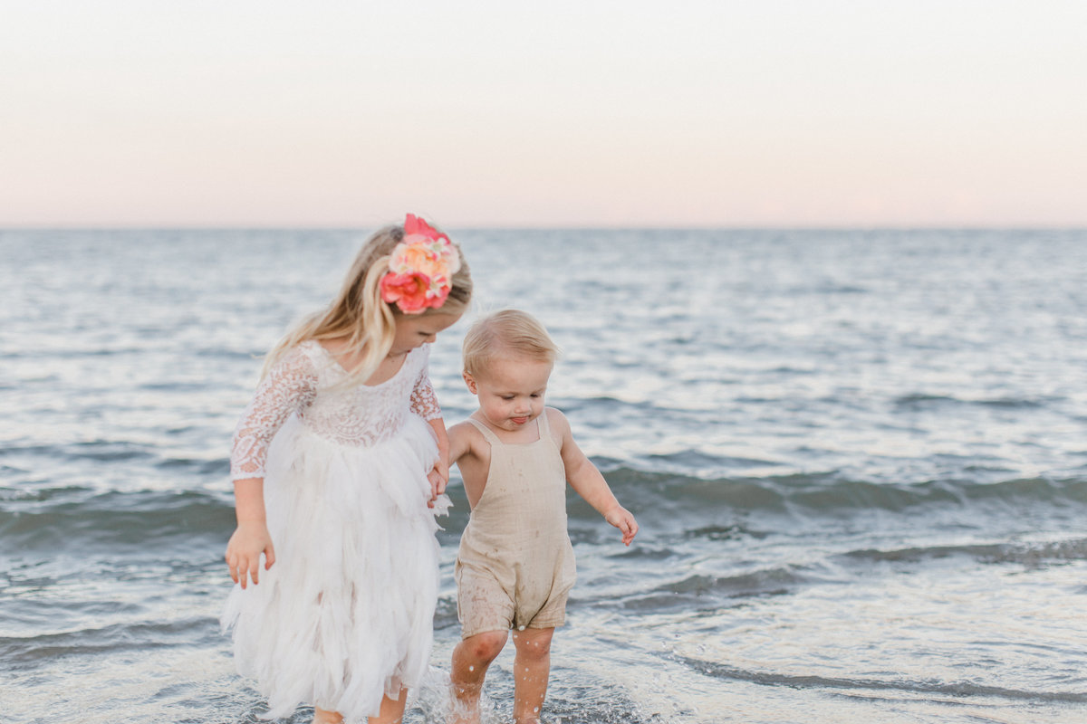 Charleston-Family-Photographer-Folly-Beach-34