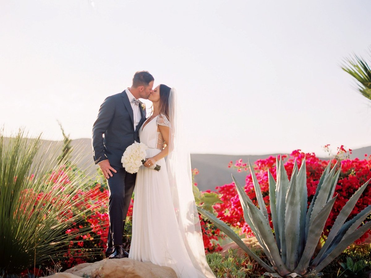 Hummingbird_Nest_Ranch_Wedding-53