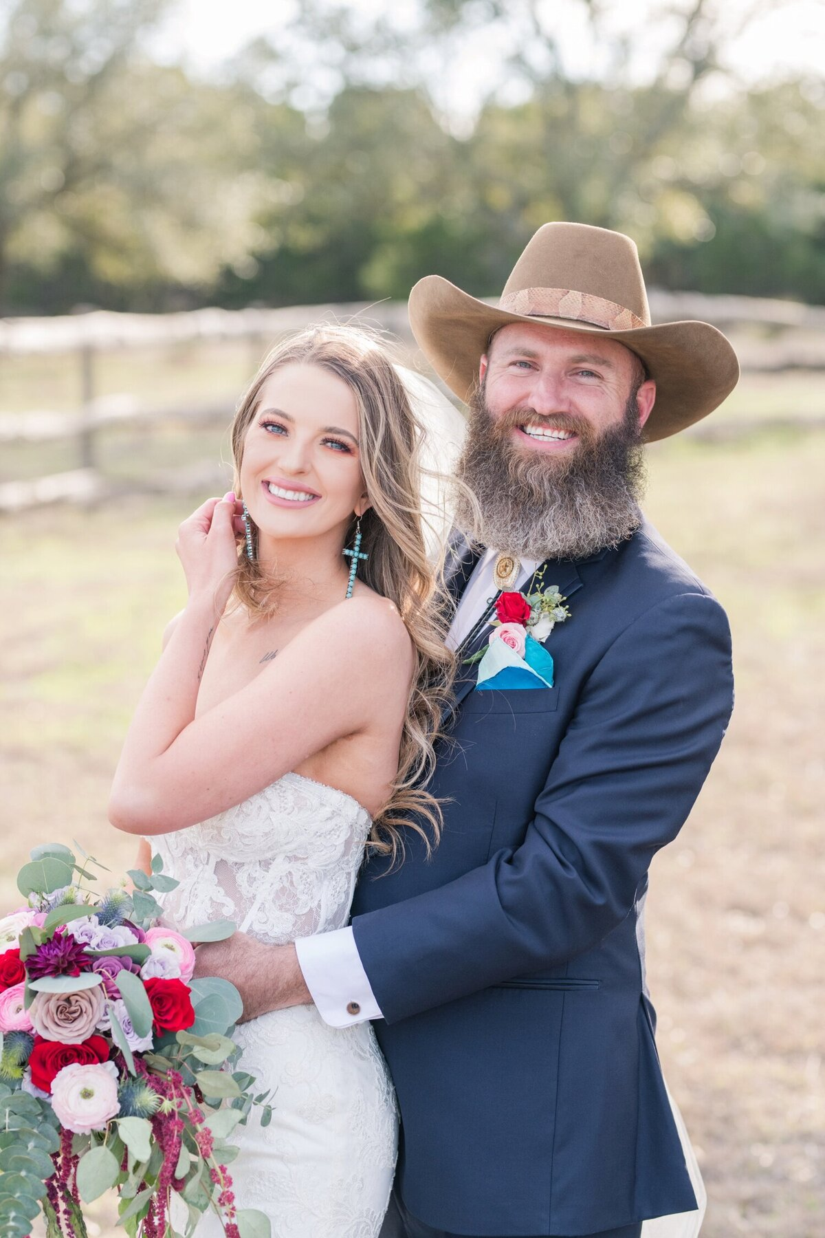 Twisted Ranch Wedding Photographer-109