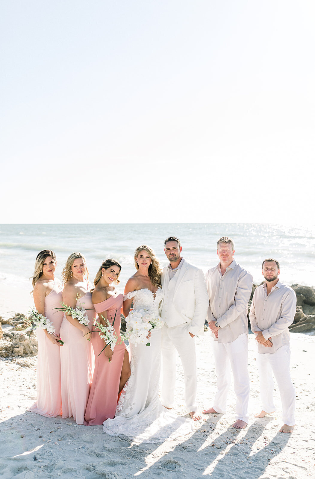 jaimie-billy-edge-water-beach-hotel-naples-wedding-photos-1375