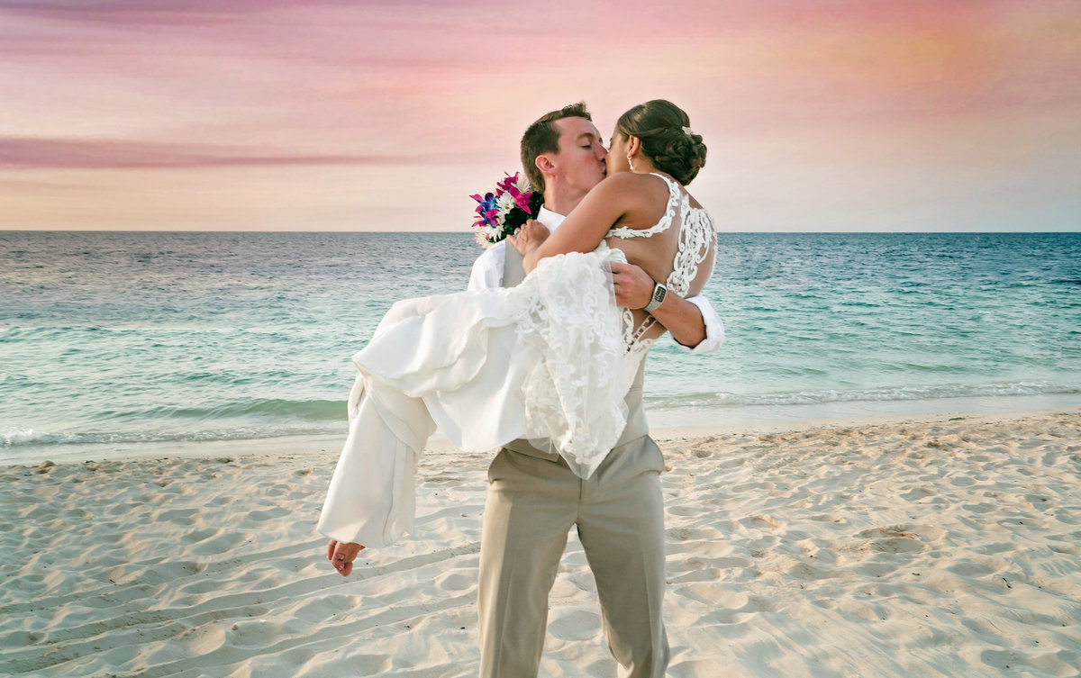 jamaica wedding, destination wedding, 405 brides