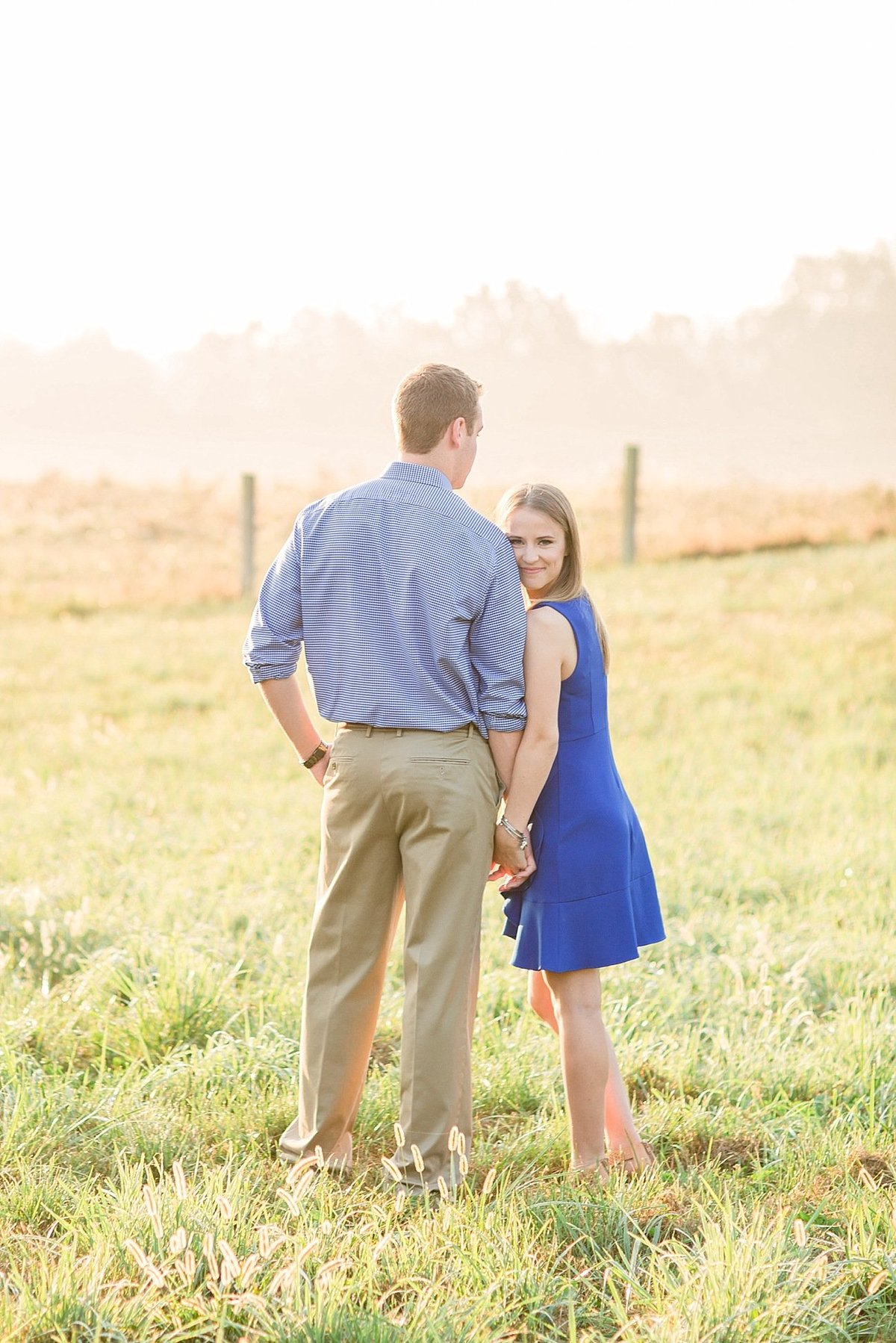 Indianapolis Engagement Photographer_0013