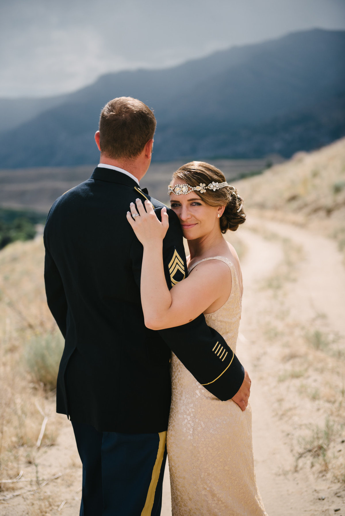 seattle wedding photographer lake chelan wedding photographer karissa roe-59