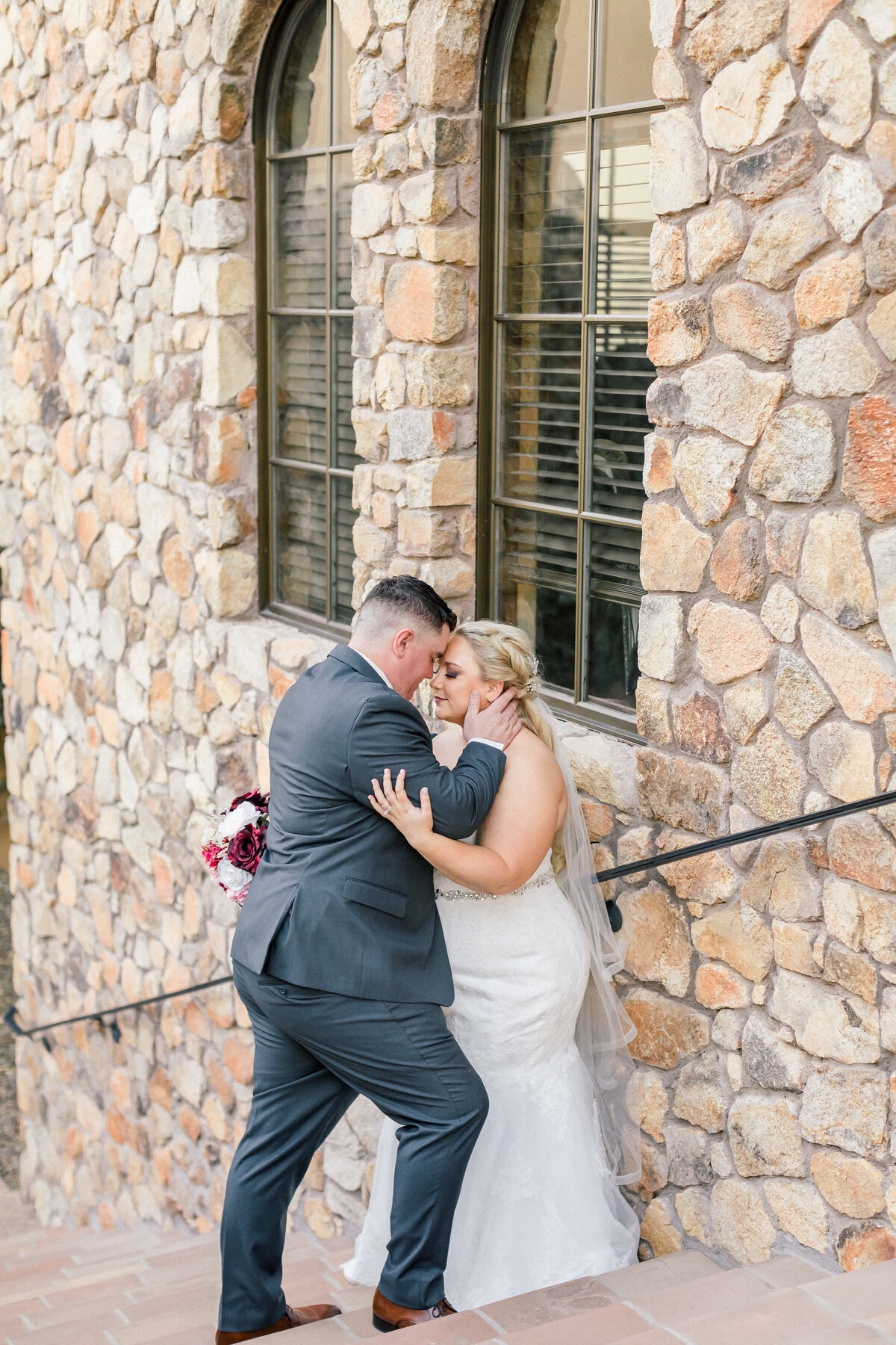 HauserWedding2019-0774