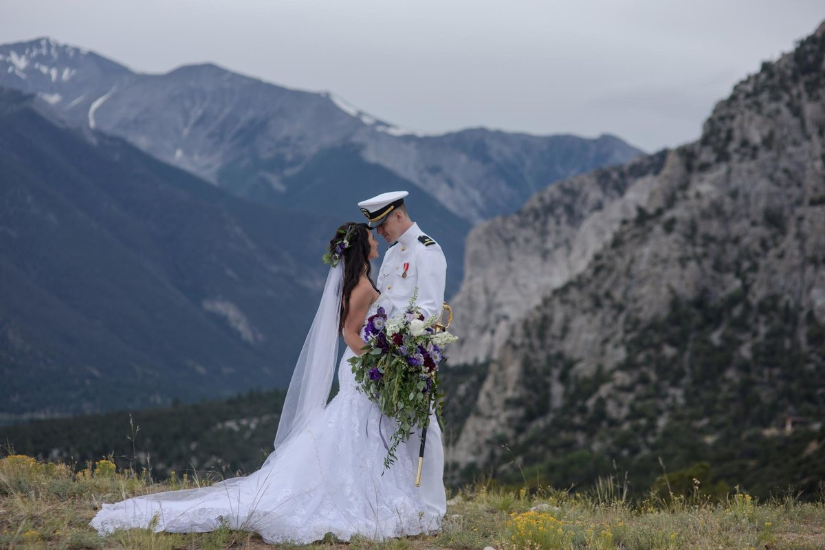 Bachman Mt Princeton Mountain Wedding-1906