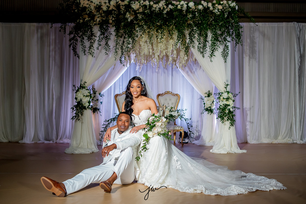 new-orleans-best-african-american-wedding-photographer-james-willis-45
