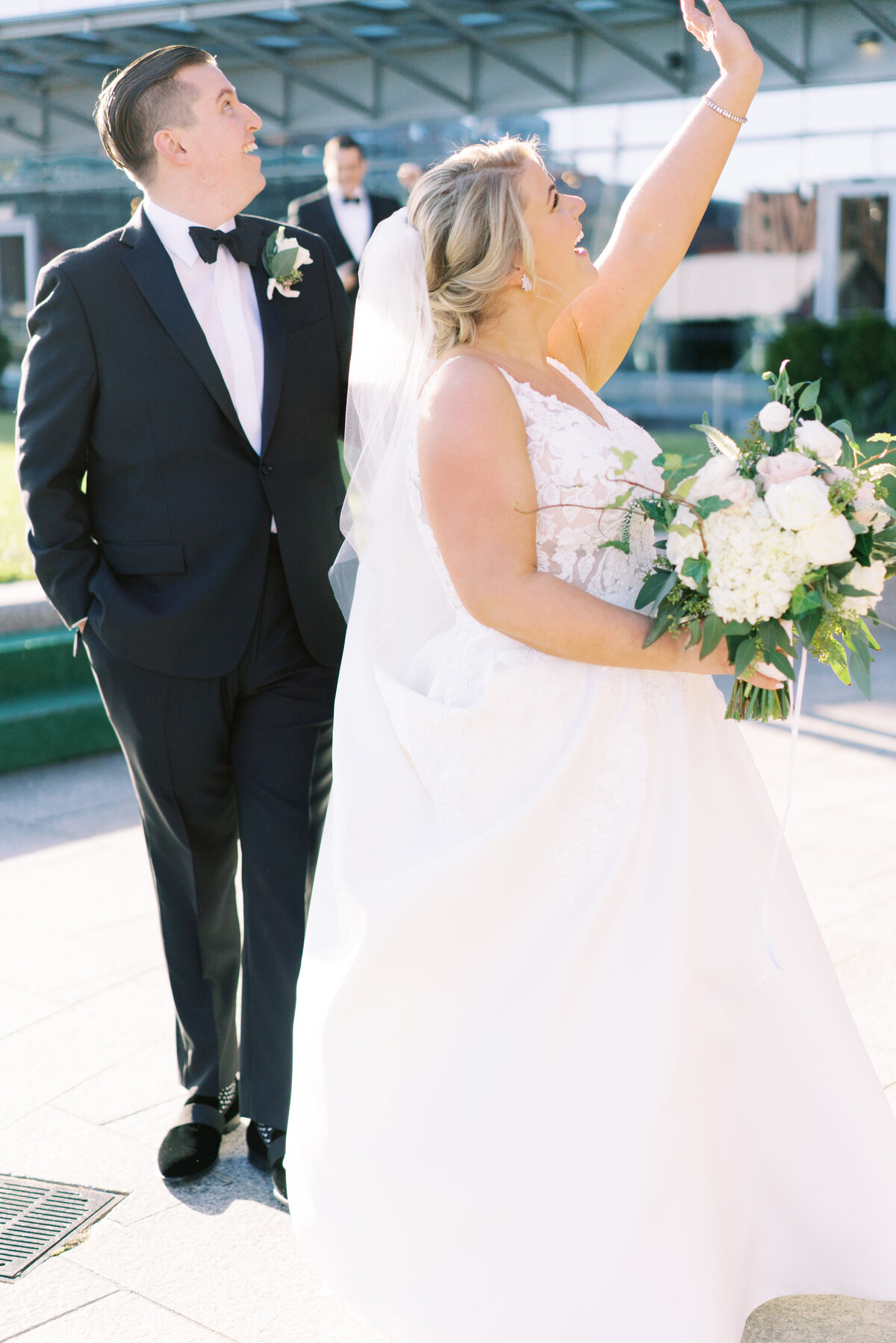 MarcelaPloskerPhotography|StateRoomWedding|Alissa&Chris-404