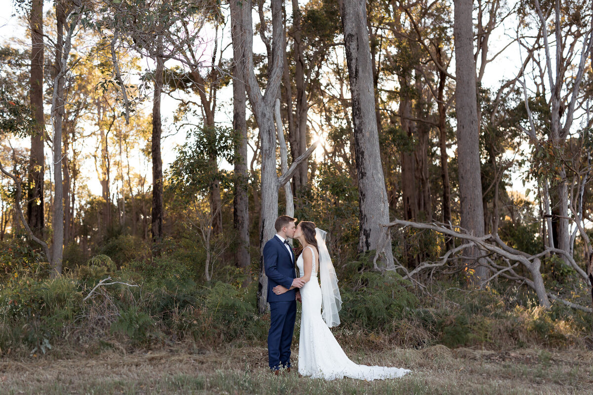 Margaret River Wedding_ Fremantle Wedding Photographer-41