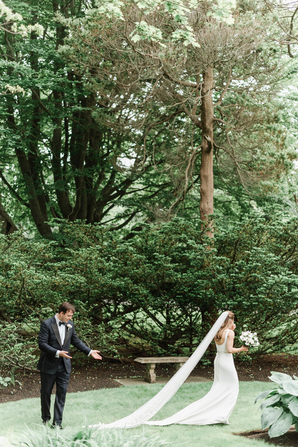 castle-hill-inn-newport-rhode-island-wedding-photographer-photo-30