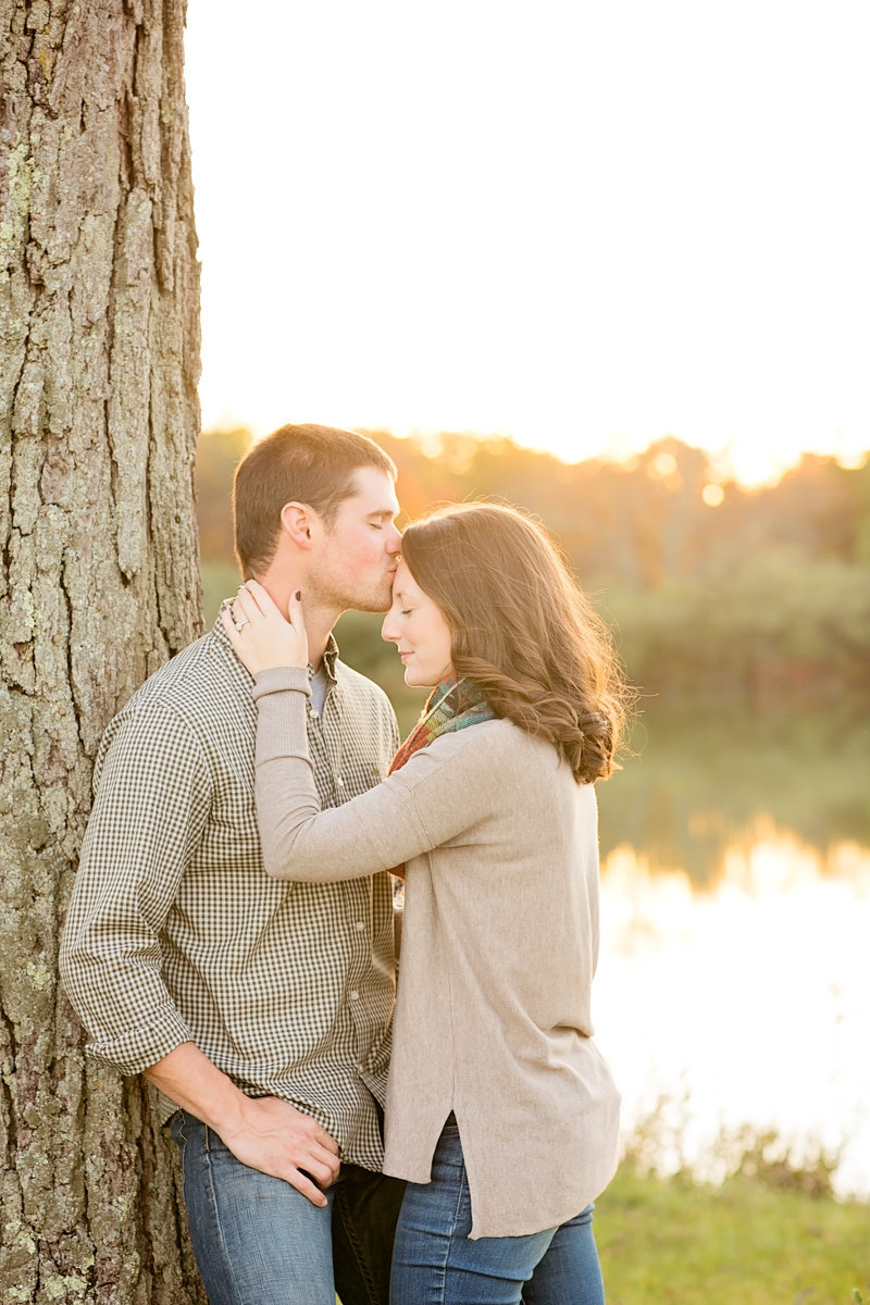 _state_college_engagement_photographer_153