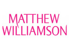 matthew-williamson