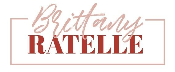 brittanyratelle-logo