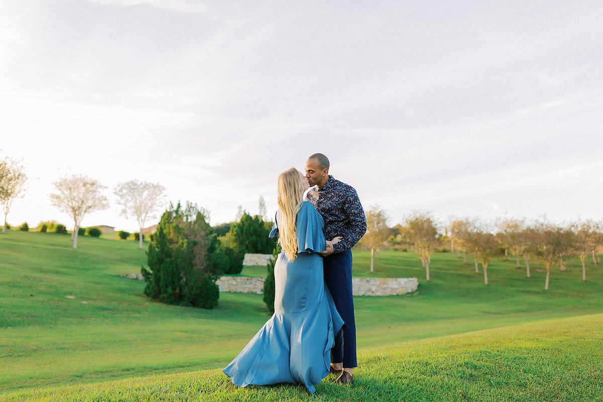 Rachel_+_Manny_Bello_Engagement_Session_Bella_Collina_Photographer_Casie_Marie_Photography-93