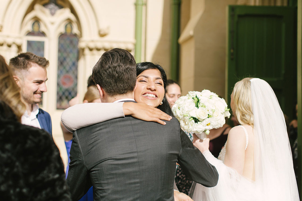 39-st-marys-cathedral-perth-wedding