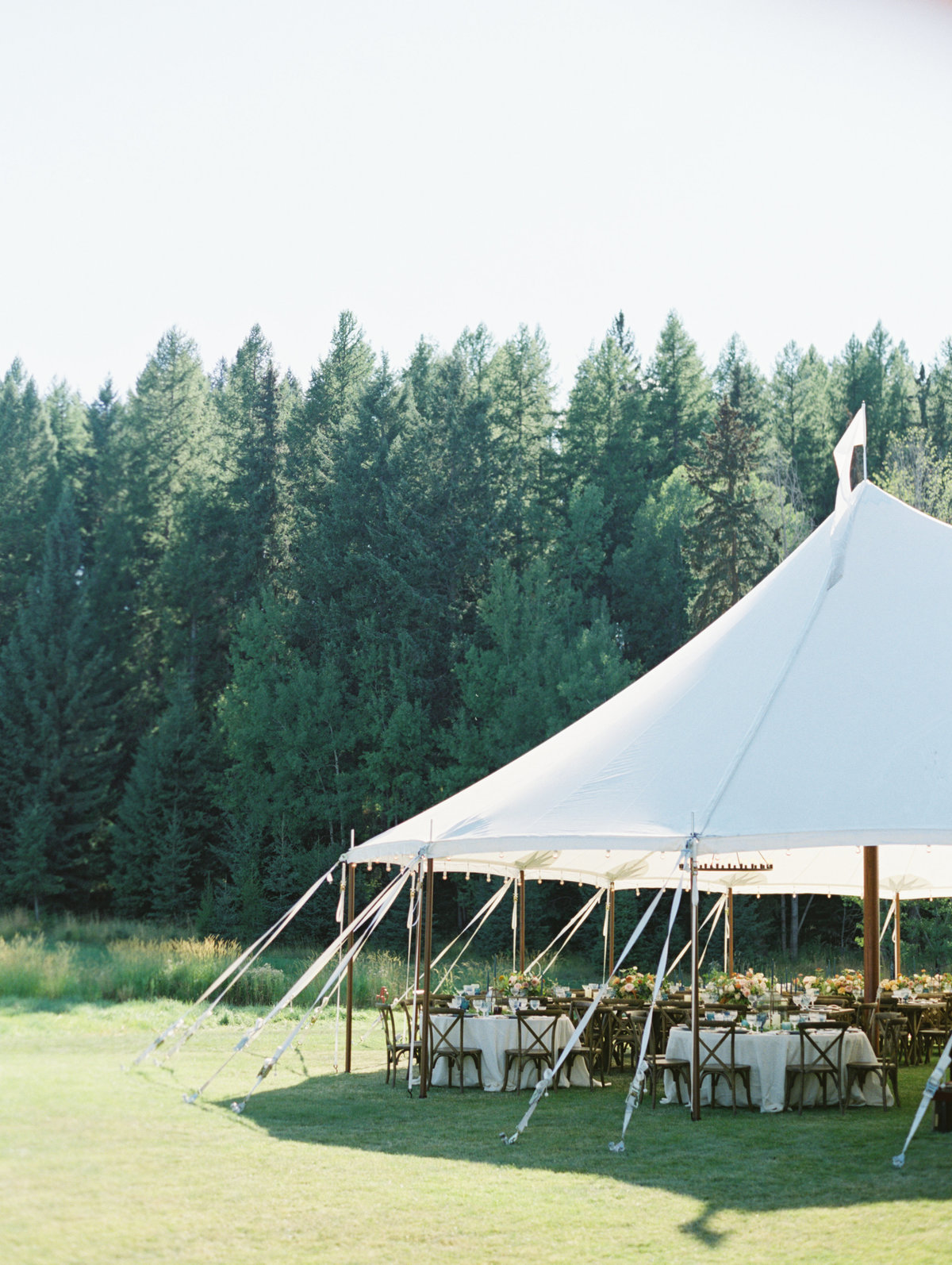 Outdoor-Wedding-Montana