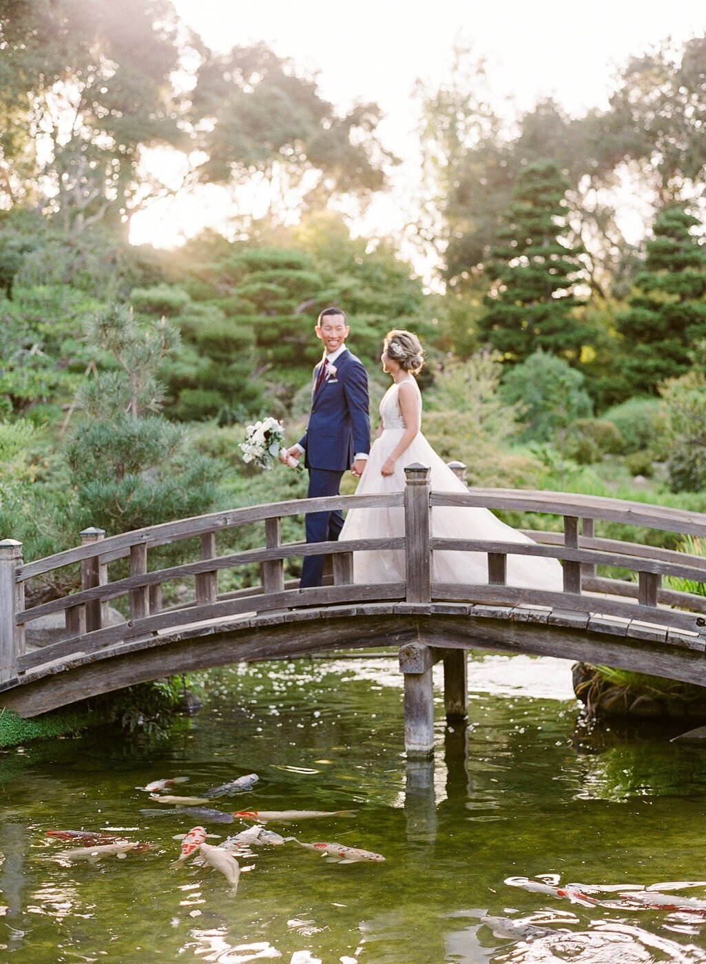 Jessie-Barksdale-Photography_Hakone-Gardens-Saratoga_San-Francisco-Bay-Area-Wedding-Photographer_0039