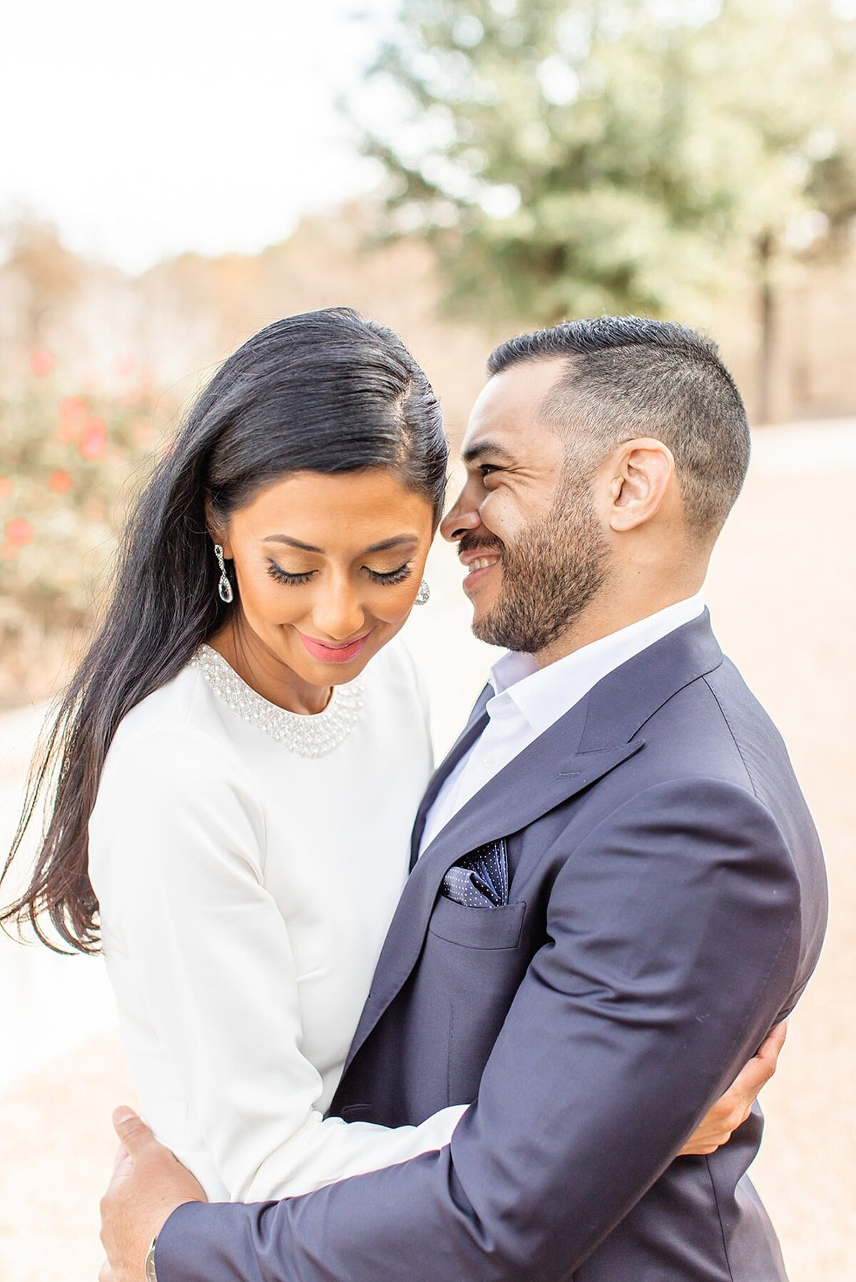 Houston Wedding Photographer - Violet Martinez Photograpghy_0066-min