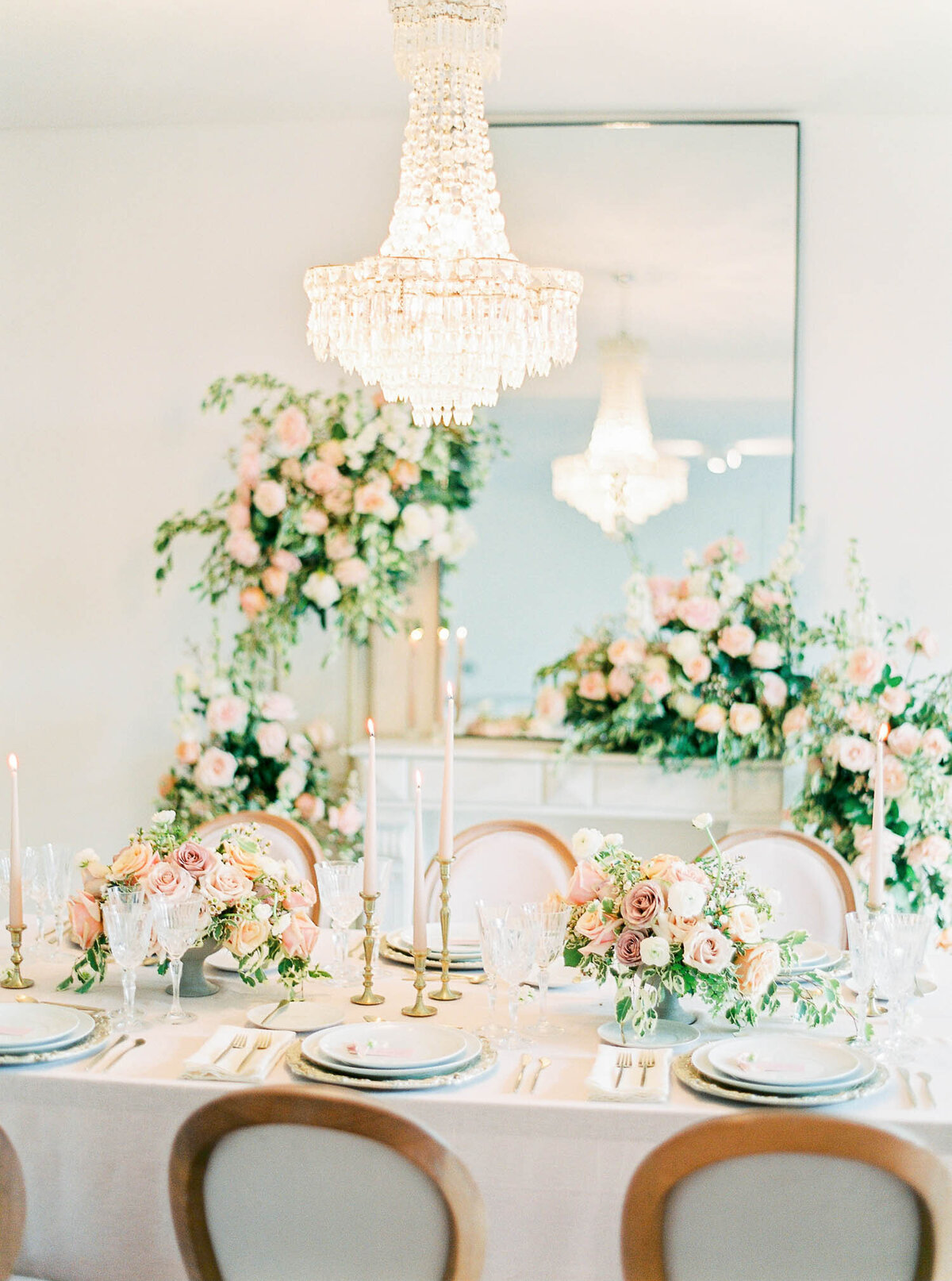 inspiration-wedding-table-and-bridals-4