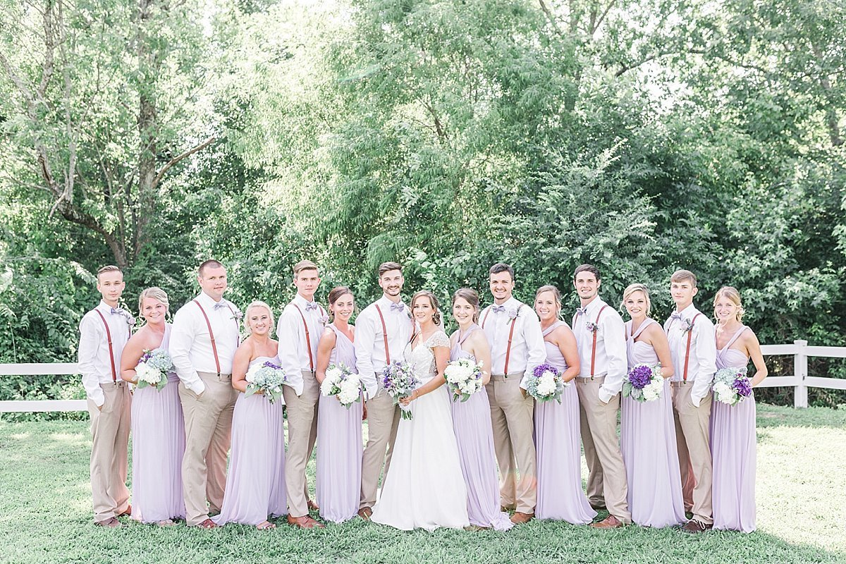 kelseydustinwedding-6394