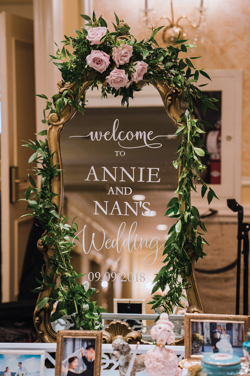 AnnieNanWedding-COCObyCoversCouture-TorontoWeddingFlowers-LaMemoirPhotography35