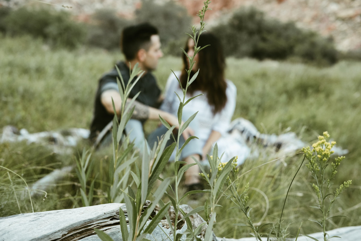 Red-Rock-Engagement-Session-Best-Wedding-Photographer-Las-Vegas-Andi Artigue-3